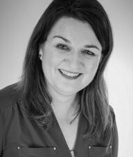 Book an Appointment with Lorna Betts for Counselling for Young People and Adults
