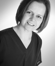 Book an Appointment with Anthea Bentley for Osteopathy - Senior Osteopath