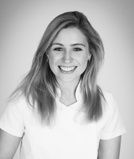 Book an Appointment with Fiona Swallow for Osteopathy & Cranial Osteopathy with Associate Osteopath