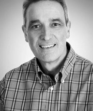 Book an Appointment with Perry Westbrook for Osteopathy - Senior Osteopath