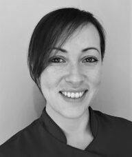 Book an Appointment with Phoebe Smith for Osteopathy & Cranial Osteopathy with Associate Osteopath