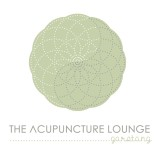 The Acupuncture Lounge