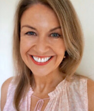 Book an Appointment with Melina Harrison for Osteopathy & Cranial Osteopathy