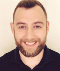 Book an Appointment with Callum Watson for Osteopathy & Cranial Osteopathy