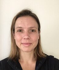 Book an Appointment with Juliet Stokoe for Osteopathy & Cranial Osteopathy
