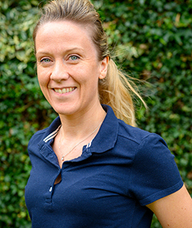 Book an Appointment with Gemma Miles for Sports Massage/Soft Tissue & Pilates