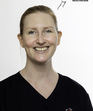 Book an Appointment with Sarah Raynsford for Osteopathy