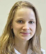 Book an Appointment with Ms Augusta Wilson for Osteopathy