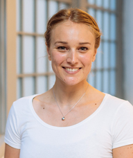 Book an Appointment with Rebecca Root for Osteopathy