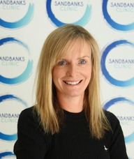 Book an Appointment with Dr Sarah Cadwallader for Aesthetic Therapy