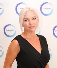 Book an Appointment with Tracey Miles for Aesthetic Therapy