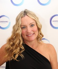 Book an Appointment with Jessica Hutcheson for Aesthetic Therapy