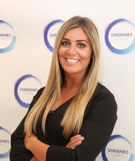 Book an Appointment with Chloe Desouche for Aesthetic Therapy