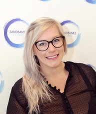 Book an Appointment with Amy Hutchings for Aesthetic Therapy