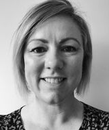 Book an Appointment with Jenny Tomlin (Therapy rooms) at BodyMed Clinic