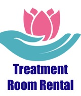 Book an Appointment with Room Rental at Room Rentals, BodyMed Clinic