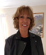 Book an Appointment with Lilly Wickham for Mind, Body & Trauma Treatments