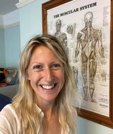 Book an Appointment with Ms Rebecca Forster-Haig at Devizes Osteopathic & Sports Injury Clinic