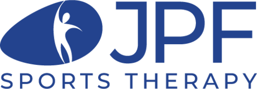 JPF Sports Therapy